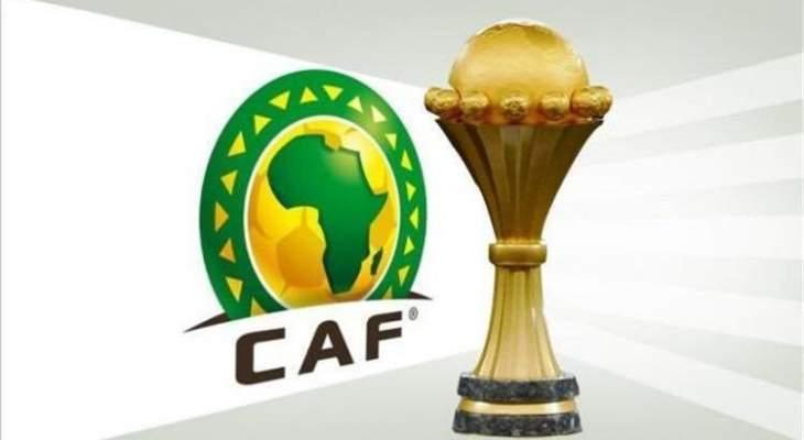 تصفيات أمم افريقيا: السنغال تتخطى الكونغو وتعادل بوركينا فاسو وأوغندا