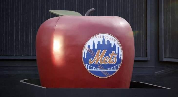 ملكية نيويورك ميتس ستنتقل الى كوهين مقابل سعر قياسي