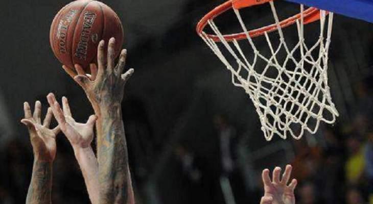خاص: كيف تستعد فرق السلة اللبنانية لعودة الدوري ؟