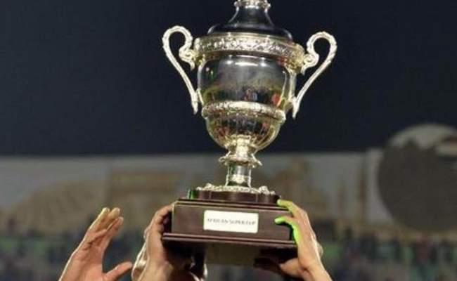 كأس مصر: سموحة يتأهل للدور الـ16 لمواجهة الزمالك