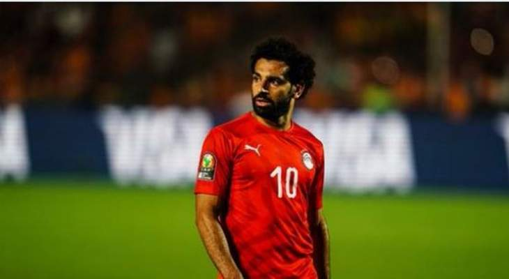 موجز الصباح: مصر تضمن تأهلها في كاس افريقيا والبرازيل تواجه الباراغواي فجرا في كوبا اميركا