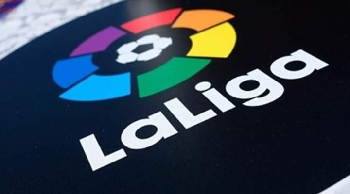 إلغاء الدوري الإسباني غير وارد مهما طال التأجيل