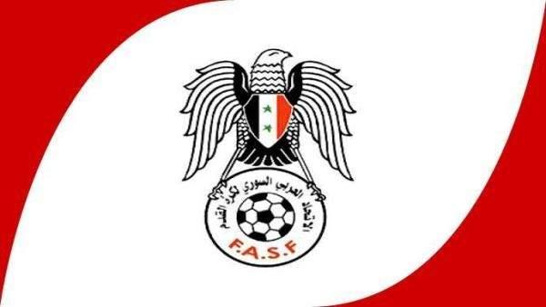 السماح بحضور الجماهير في كأس السوبر السوري