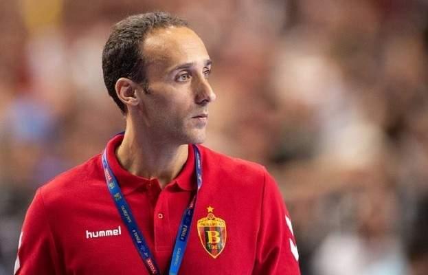 مدرب يد مصر: فخور بما قدمه الفريق في المونديال حتى الآن