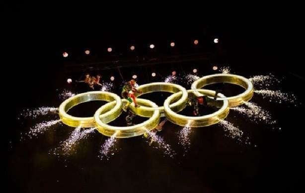 33 مليون يورو من بافاريا لدعم إستضافة أولمبياد ميونيخ