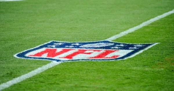 NFL ستطبق بروتوكول الوقاية من كورونا من الاسبوع ال12