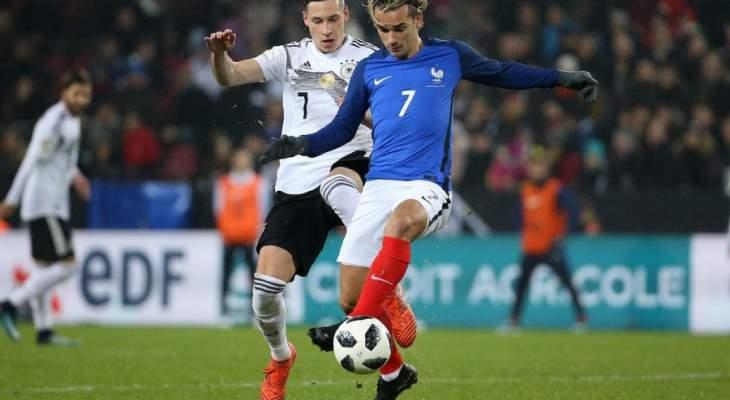 موجز الصباح: إنطلاق دوري الأمم الأوروبية، لبنان يواجه الأردن وديا ومارسيلو يضع النقاط على الحروف