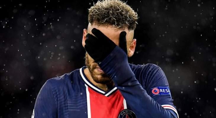 الموندو: خسارة باريس سان جيرمان سيكون لها ارتدادات على مستوى اللاعبين