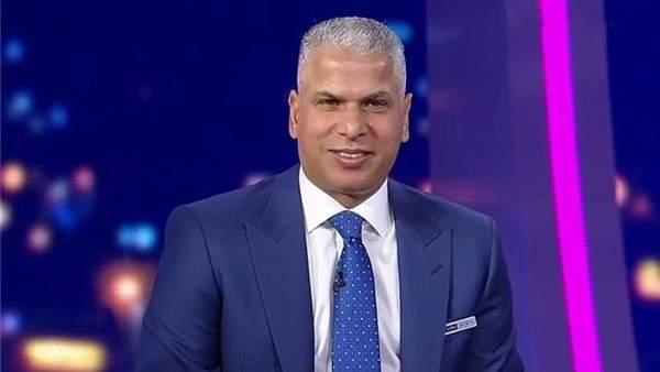 وائل جمعة : تواجد صلاح في انجاز ليفربول فخر للمصريين
