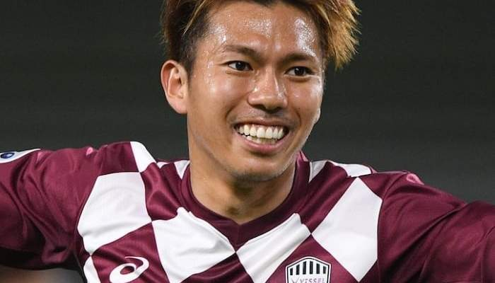 الآسيوي يكشف عن افضل لاعب وهدف في اولى جولات دوري ابطال آسيا