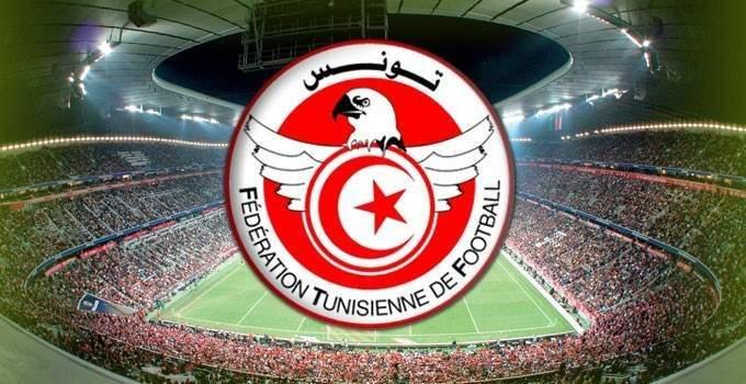 السوبر التونسي بحضور الجماهير