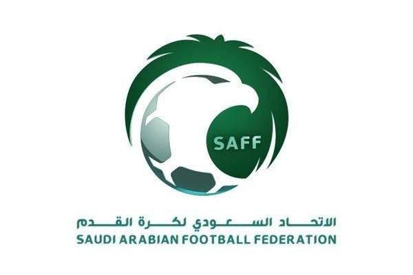 المنتخب السعودي يعلن قائمته لأولى مراحل الإعداد لمونديال 2018