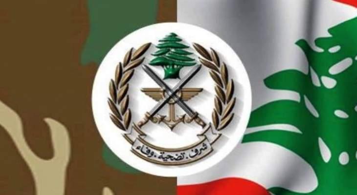 خاص: عيد الجيش في عيون الرياضيين والاداريين اللبنانيين