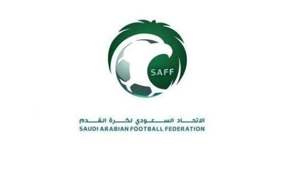 قرارات انضباطية بالجملة من الاتحاد السعودي على اندية الدوري