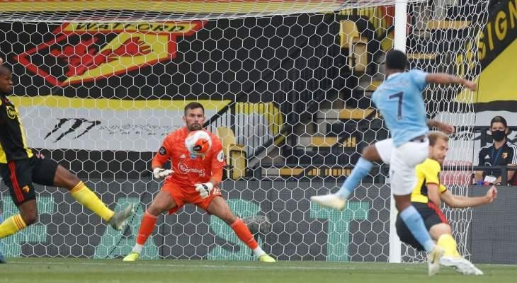 تقنية الفيديو تثبت نفسها  في مباراتي الدوري الانكليزي والايطالي