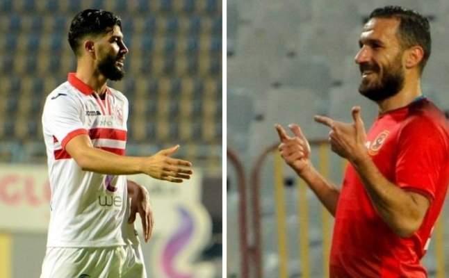 انضمام ساسي واستبعاد معلول من قائمة تونس النهائية لكأس أمم إفريقيا
