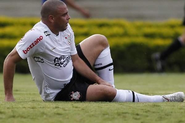 من هو أشرس مدافع واجهه البرازيلي رونالدو؟