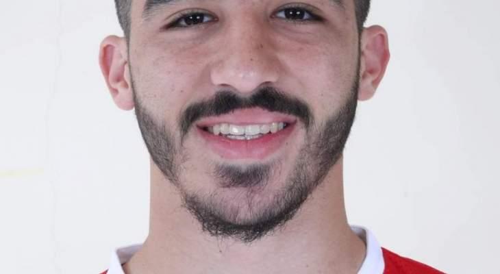 خاص- يوسف الحاج يسلط الضوء على أسباب إخفاق المنتخب الاولمبي في التأهل لأولمبياد طوكيو وكاس اسيا