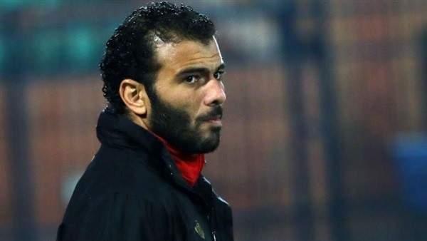 عماد متعب : نحن بحاجة للاعبين اصحاب خبرة