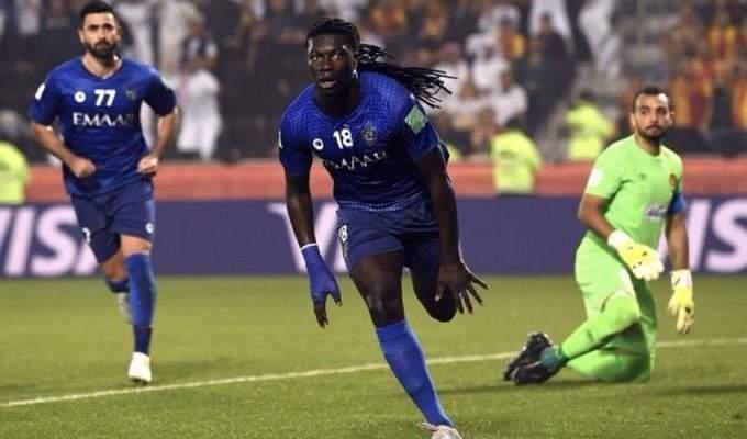 موجز المساء: ليفربول يبتعد في صدارة الدوري الانكليزي، برشلونة يتعثّر أمام سوسيداد، سداسية للبايرن والهلال لنصف نهائي مونديال الاندية