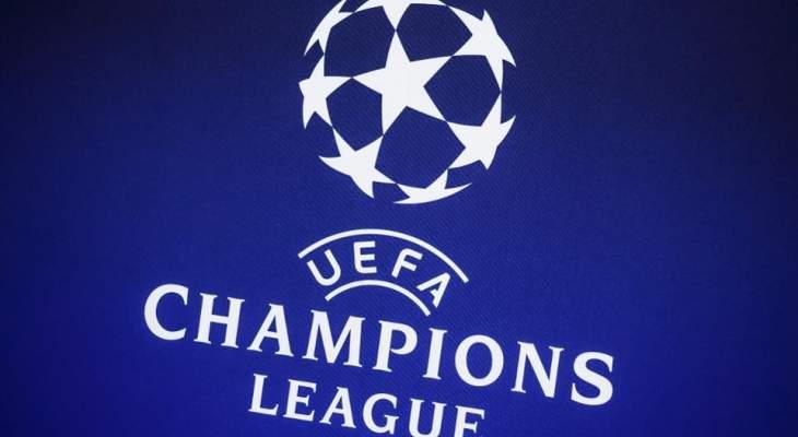 الاتحاد الاوروبي يمنع جماهير اياكس من حضور مباراة تشيلسي ويغرم النادي
