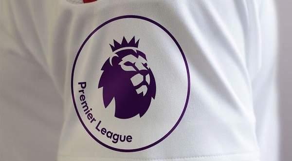 لاعبون في الدوري الانكليزي من دون عقود الصيف المقبل