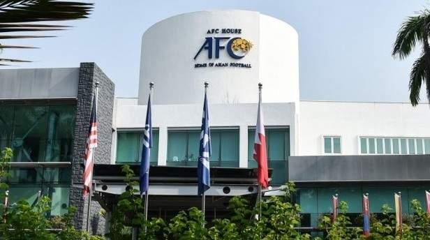 الاتحاد الآسيوي يفكر باستئناف التصفيات بنظام البطولة المجمعة