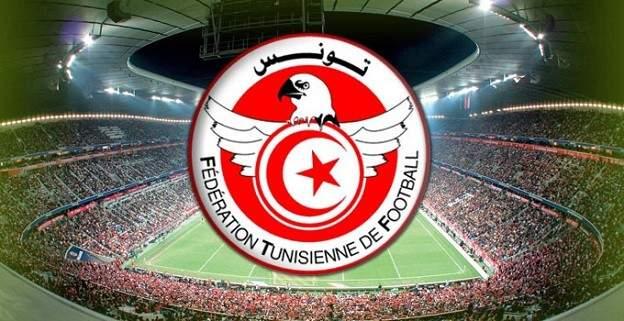 الكلاسيكو التونسي ينتهي من دون اهداف بين الصفاقسي والنجم الساحلي