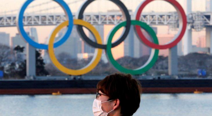 استبعاد لاعبَي جودو من أولمبياد طوكيو لانتهاكهما بروتوكول مكافحة كورونا