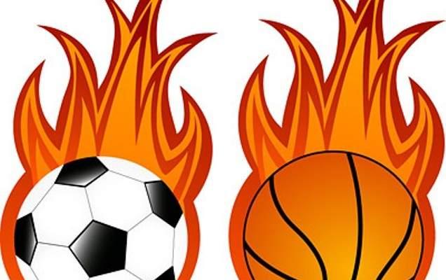 خاص: لاعبون لبنانيون يتحدثون عن الفارق بين المدرب المحلي والاجنبي