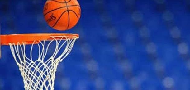 الرياضي يعود امام الحكمة وبيروت يؤجل حسم المراكز بالفوز على الهومنتمن