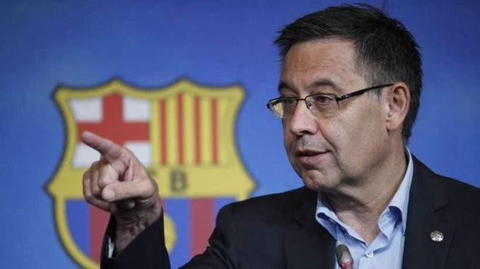 بارتوميو يطلب من ساسولي نقل سياسة ايطاليا المالية الى كامل اوروبا