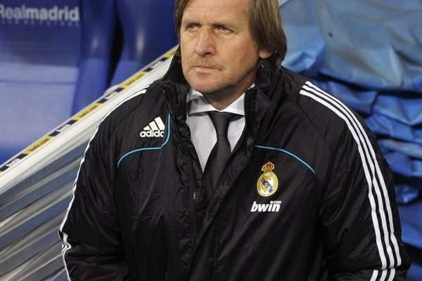شوستر ينتقد ريال مدريد: لا إيقاع وتكرار الأخطاء الدفاعية