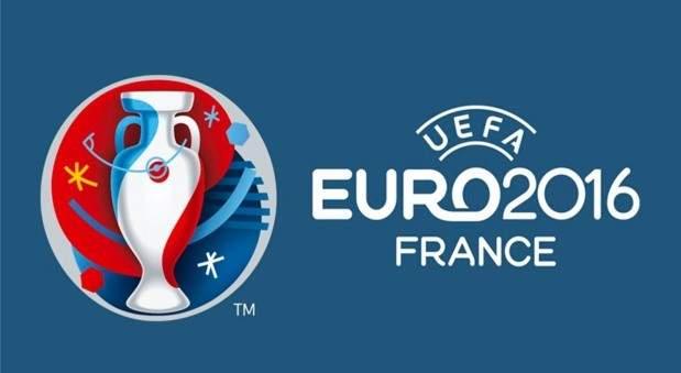 """فرنسا تجني أرباحًا طائلة من """"يورو 2016"""""""