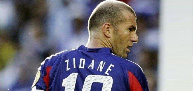 ابرز اللاعبين من اصول عربية الذين شاركوا في كأس امم اوروبا