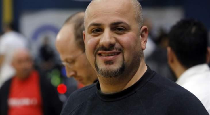 ماذا قال كل من احمد فران وباسل بوجي وهايك بعد الفوز على بيبلوس؟