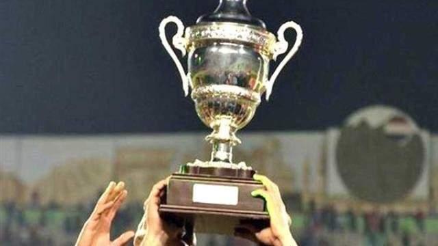 كأس مصر: إف سي مصر إلى ربع النهائي على حساب وادي دجلة