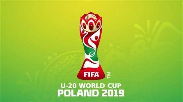 كأس العالم للشباب: كولومبيا تقسو على تاهيتي وتعادل السنغال وبولندا