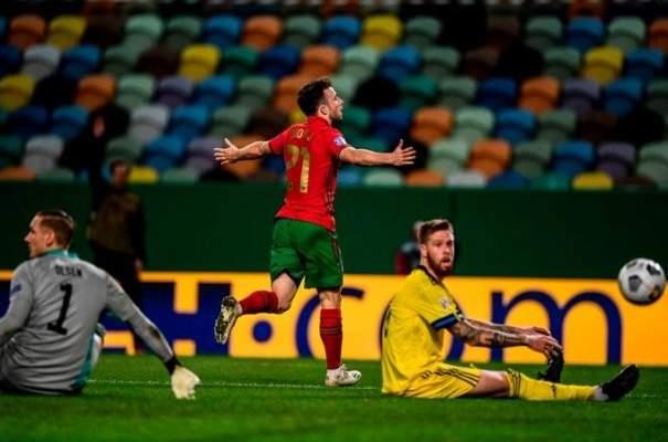 التعادل يحسم قمة ايطاليا وهولندا ومبابي يمنح الفوز لفرنسا على كرواتيا وخسارة انكلترا
