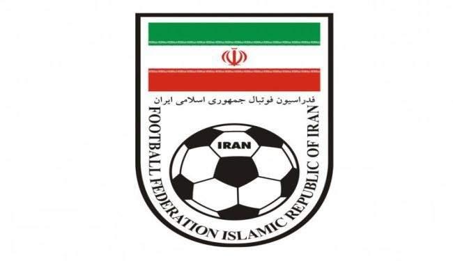 إيران تشكو البحرين للاتحاد الدولي لكرة القدم