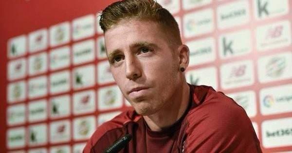 مونيان : ريال مدريد قادر على الفوز مع او بدون رونالدو