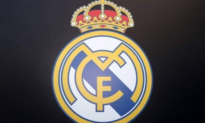 إصابة جديدة بفيروس كورونا في صفوف ريال مدريد