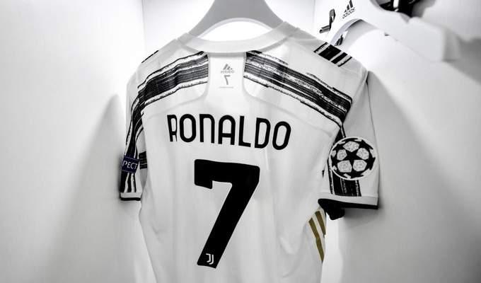 مينديز: خطط رونالدو لا تمر حاليا بالبرتغال