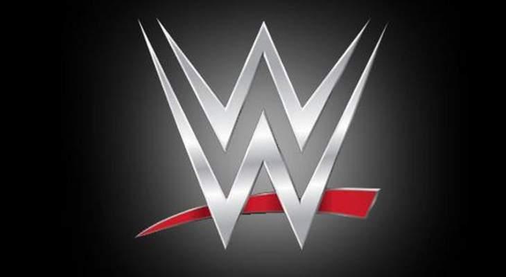WWE تعلن عن إقامة أكبر معسكر لتجارب الأداء واكتشاف المواهب في السعودية