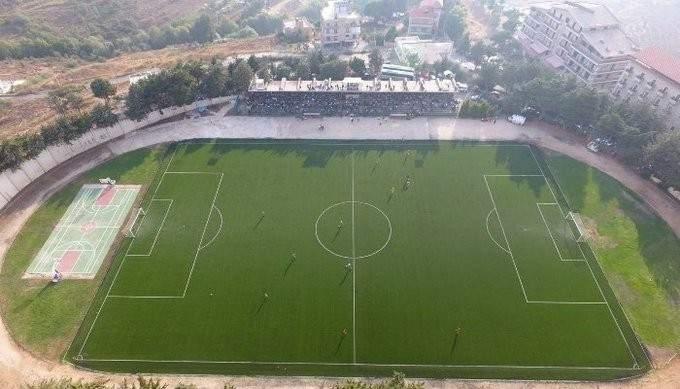 خاص: اهم مواجهات المرحلة 16من الدوري اللبناني لكرة القدم