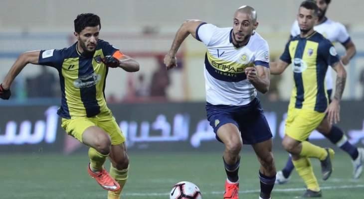 خاص : أبرز الأحداث الكروية التي حصلت في الجولة الماضية من أهم الدوريات العربية