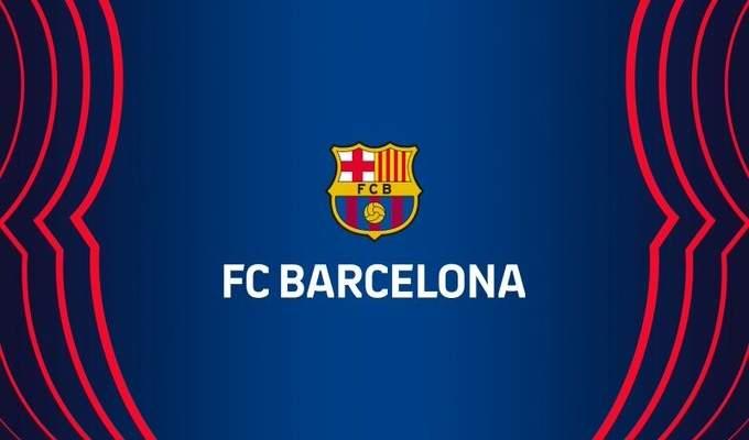 سانتوس يخسر استئنافه في وجه برشلونة