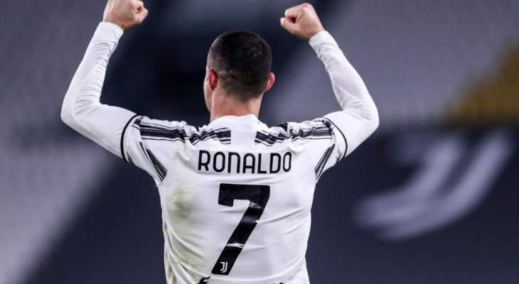 موجز الصباح: رونالدو قد يحصل على الرقم 7، تعقّد صفقة انتقال مبابي الى مدريد اورتن وريدل يفوزان على لاشلي وMVP