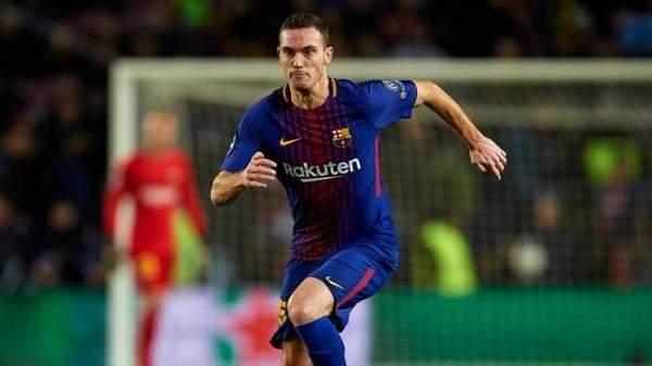 برشلونة يستعيد خدمات لاعبيه في كأس الملك