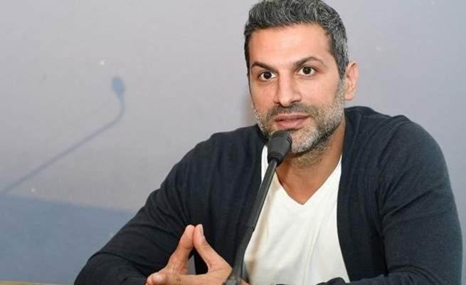 روني فهد يكشف سبب رحيله عن الهومنتمن